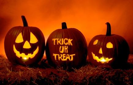 Chi Ha Inventato Halloween.1 31st October Halloween Burceienglishteam